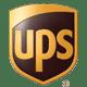 Partenaire marché de pays UPS