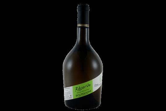 Bourgogne Réserve Chardonnay Domaine de Champ Fleury