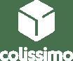 Colissimo logo marché de producteurs de pays