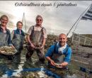 La Toulverne, ostréiculteur depuis 5 générations