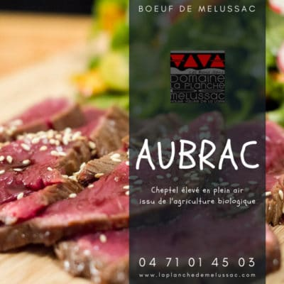 Bœuf de Melussac sans tarif_2018